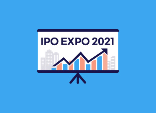 2021 IPO EXPO